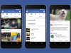Facebook Watchlist_Android