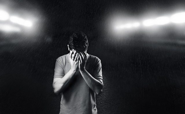 Social Media Depression And Loneliness