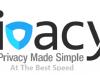 ivacy-vpn-logo-