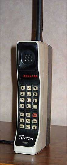 1G-Mobile-Phone
