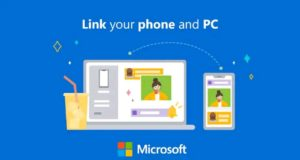 connect-android-and-windows-10