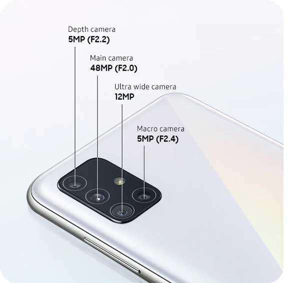 Samsung-Galaxy-A-51-quad-cam