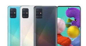Samsung-Galaxy-A51-