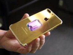 Top 10 Most Expensisive Mobile phones in the world