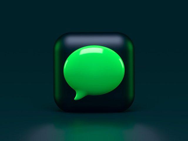 Whatsapp privacy Allternatives